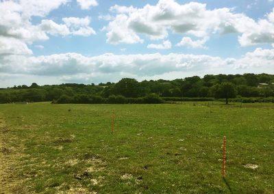 fields-westridge-farm-ryde-michael-lilley-mayor